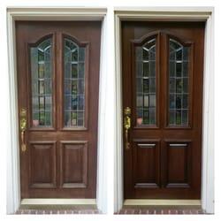 Photo Of Miracle Doors   Houston, TX, United States ...