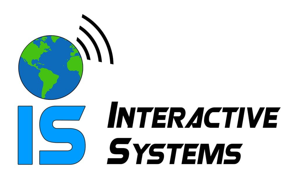 Interactive Systems: 2499 Martin Rd, Fairfield, CA