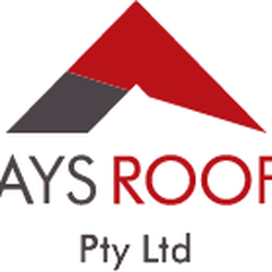 Wonderful Photo Of Always Roofing   Milsons Point New South Wales, Australia. Roof  Repairs Sydney