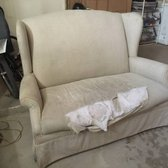 Photo Of Elite Upholstery U0026 On Site Repair   Mesa, AZ, United States