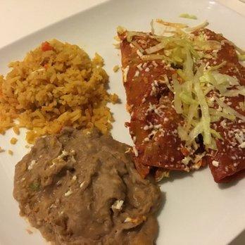 Cotixan Mexican Food Chula Vista Ca