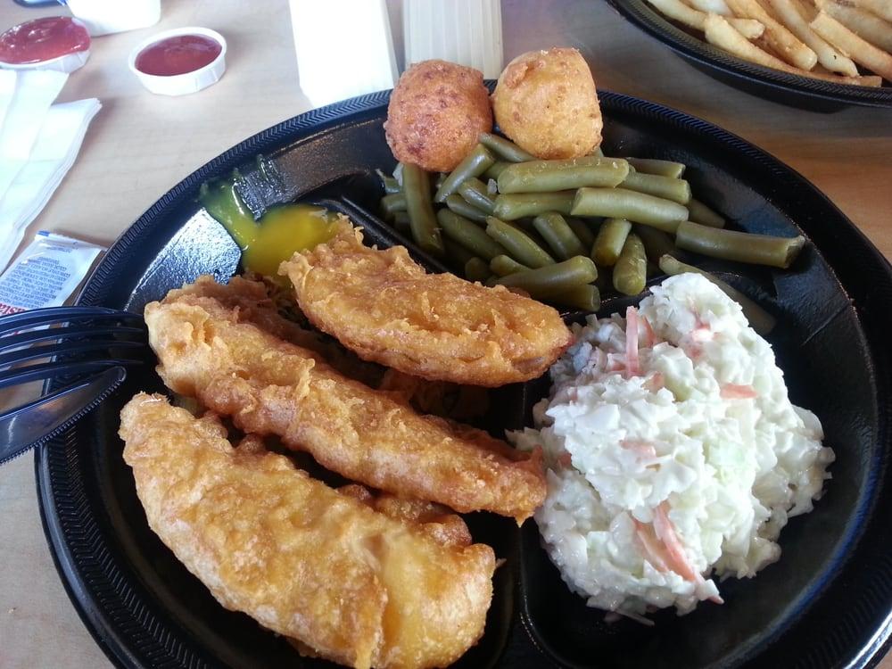Fast Food Restaurants In Little Rock Ar