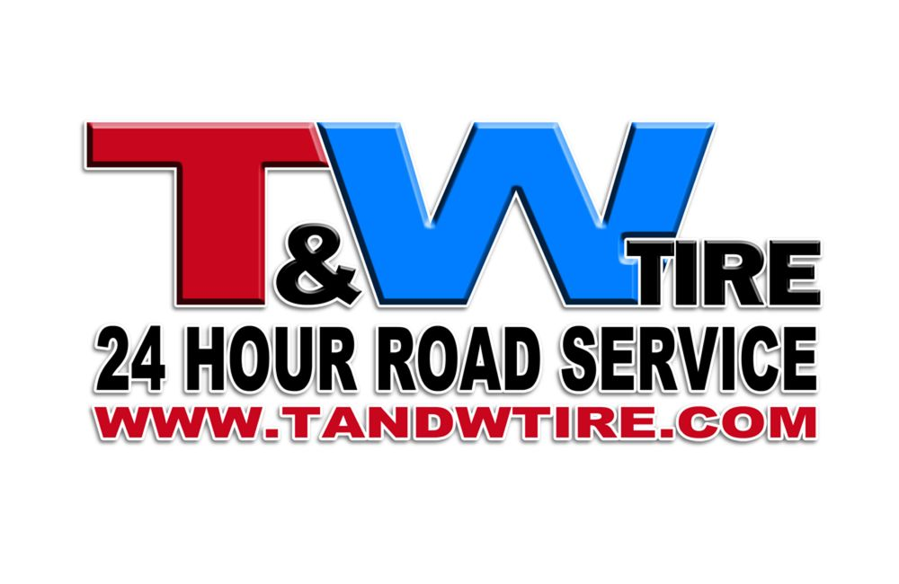 T & W Tire: 410 SE 4th, Lindsay, OK