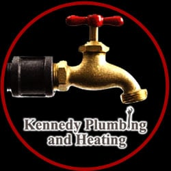 Kennedy Plumbing and Heating Service: Bennett, CO