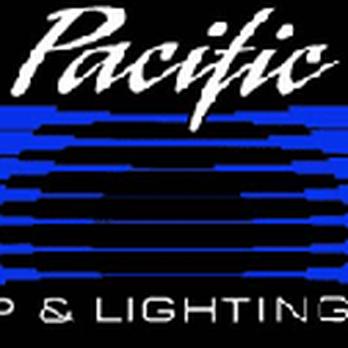 Photo of Pacific Grip u0026 Lighting - Tukwila WA United States  sc 1 st  Yelp & Pacific Grip u0026 Lighting - Lighting Fixtures u0026 Equipment - 10401 ... azcodes.com