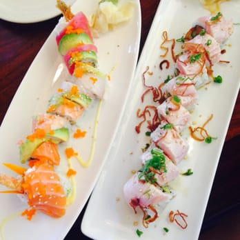 Dragon House Restaurant In Long Beach Ca