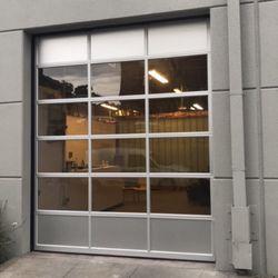 Photo Of Door Pros   Burlingame, CA, United States