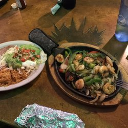 Photo Of Los Agaves Mexican Restaurant Parkersburg Wv United States The Food