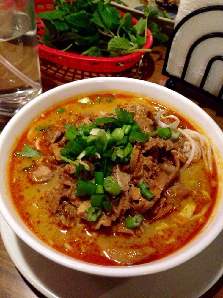 Kaow Poont Laos Yelp