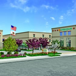 Photo Of Saf Keep Storage   Fremont, CA, United States. Brand New Facility