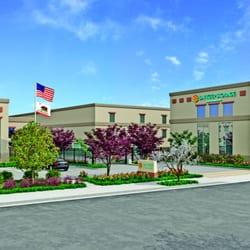 High Quality Photo Of Saf Keep Storage   Fremont, CA, United States. Brand New Facility