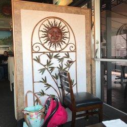 Photo Of Javi S Turlock Mexican Restaurant Ca United States