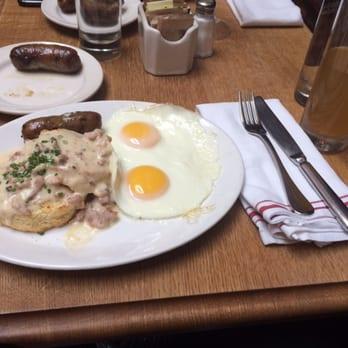 Prime Meats 207 Photos 541 Reviews Bars 465 Court