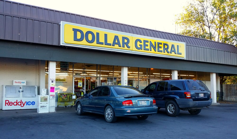 Dollar General Corporation is an American chain of variety stores headquartered in Goodlettsville, Tennessee. As of July , Dollar General operates 15, stores in 45 of the 48 contiguous United States (the exceptions being three states in the northwest: Idaho, Montana, and Washington).Revenue: $ billion ().