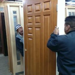 Photo of House of Doors - Lavonia GA United States & House of Doors - Door Sales/Installation - 13156 Jones St Lavonia ...