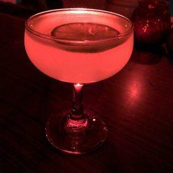 Equal Parts - 18 Reviews - Bars - 864 N Virgil Ave, East
