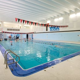 Northwest YMCA in New Hope - Gyms - 7601 42nd Ave N, New Hope, MN - Phone Number - Yelp