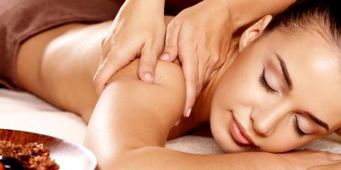 Touch of Grace Massage: 109 Hidden Glen Way, Dothan, AL