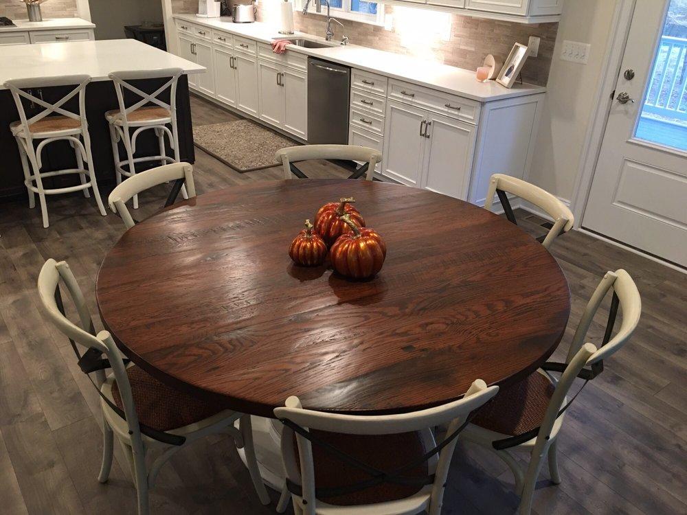 Shenandoah Kitchen & Home: 201 North Maple Ave, Purcellville, VA