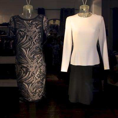 kjoler for voksne kvinner muslim i norge