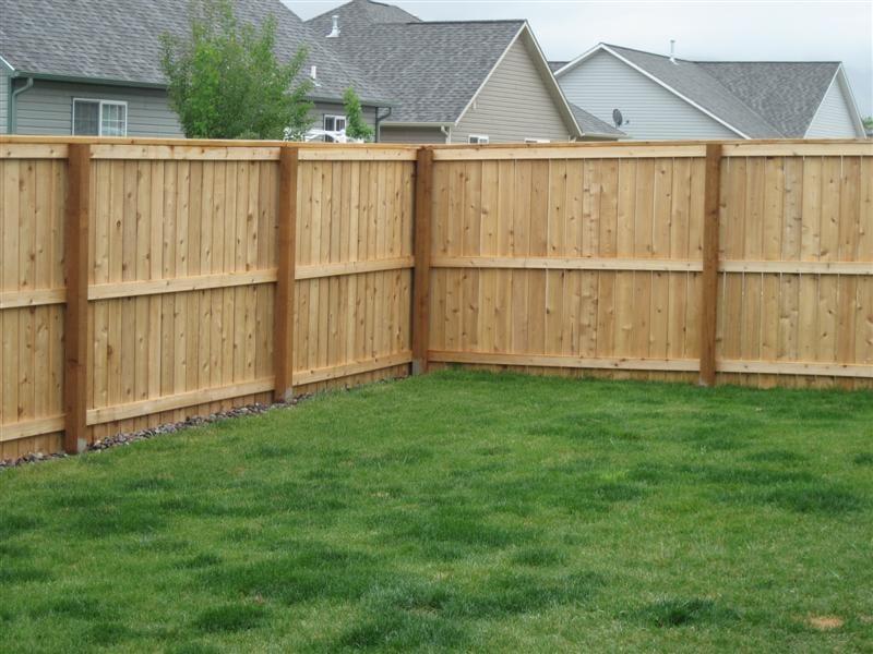 Ac Fence Company Fences Amp Gates Pharr Tx Phone