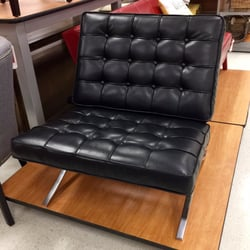 Photo Of TJ Maxx   Crystal Lake, IL, United States. Cool Chair