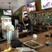 Photo Of El Jimador Mexican Restaurant Laconia Nh United States