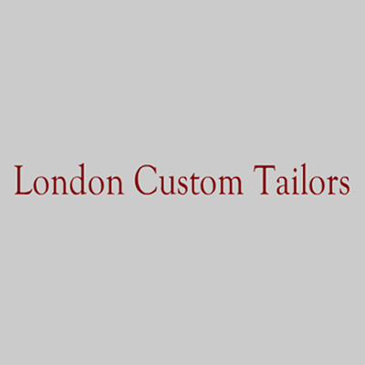 London Custom Tailors: 4153 Shelbyville Rd, Louisville, KY