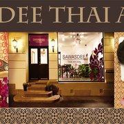 thai massasje tøyen thai massasje oslo med happy ending