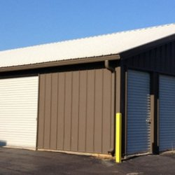 Genial Photo Of Quality Overhead Door   North Mankato, MN, United States