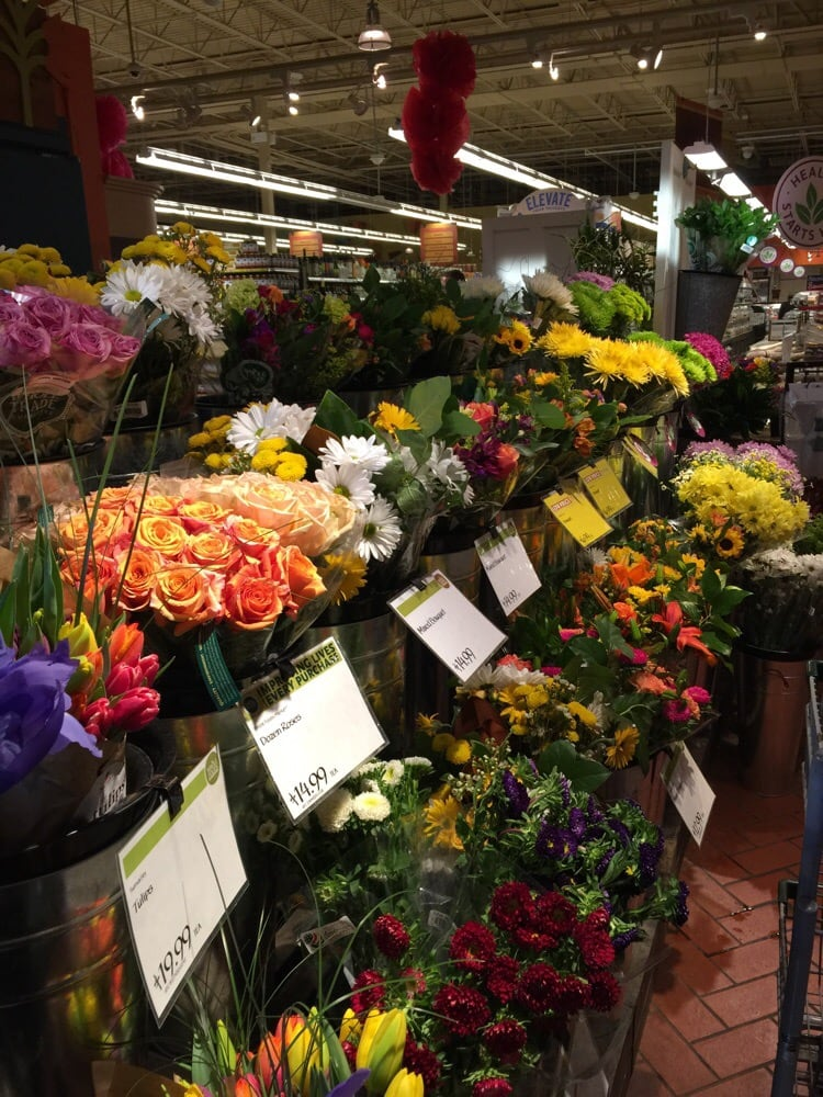 Whole Foods Highlands Ranch