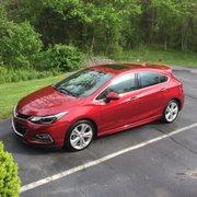 Captivating ... Photo Of Ramey Chevrolet Chrysler   Tazewell, VA, United States ...