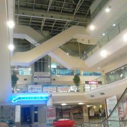 Photo Of Centro Commerciale Le Torbiere   Paderno Franciacorta, Brescia,  Italy