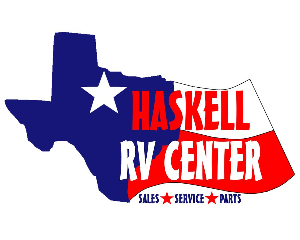 Haskell RV Center: 635 County Rd, Haskell, TX