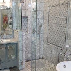Weber Builders Get Quote Photos Contractors Tuscan - Bathroom remodel roseville ca