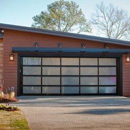 Great Photo Of Garage Door Repair Dearborn   Dearborn, MI, United States