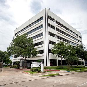 Avalon Suites: 5850 San Felipe St, Houston, TX