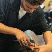 West Coast Barber College 76 Photos Cosmetology Schools 3753