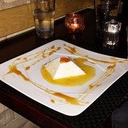 Captivating ... Olive Garden Italian Restaurant   19 Reviews   Italian   2800 N US Hwy  31 S