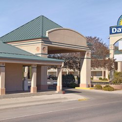 Photo Of Days Inn By Wyndham Roswell Nm United States