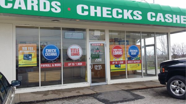 Payday loan montebello picture 2