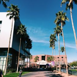 Grand Canyon University 92 Photos 167 Reviews Colleges