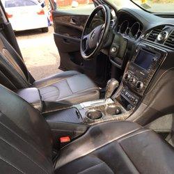Ridgefield hand car wash 23 fotos y 17 rese as lavado for Motores y vehiculos nj
