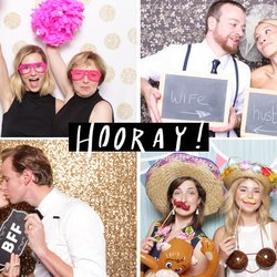 Sweet Booths Photo Booth 150 Photos 138 Reviews Photo Booth