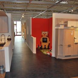 Reddy Küchen - 99 Photos - Kitchen & Bath - Upstallstr. 19 ... | {Reddy küchen 96}