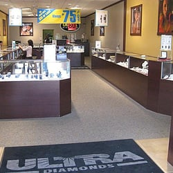 13e4d5164 Kay Jewelers Outlet - Jewelry - 690 E Ventura Blvd, Camarillo, CA - Phone  Number - Yelp