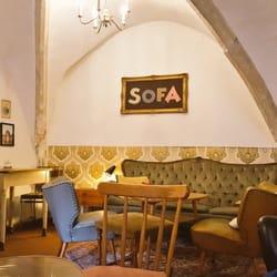 Café Sofa Geschlossen 13 Fotos 11 Beiträge Café