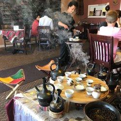 Photo of Empyrean Cafe - Fort Wayne IN United States. Different a & Empyrean Cafe - 20 Photos - Cafes - 1100 S Calhoun St Fort Wayne ... Aboutintivar.Com