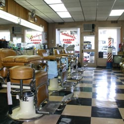 Larchmont Barber Shop 17 s & 71 Reviews Barbers
