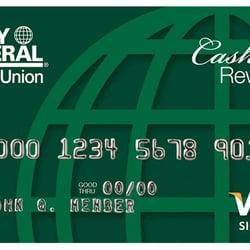 Navy Federal Credit Union Banks Credit Unions 15101 Potomac